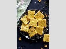baking powder_image
