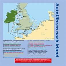 Fähre Frankreich Irland - f 228 hren gaeltacht irland reisen spezialisiert auf die