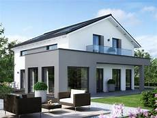 haus mit balkon musterhaus ulm grundrisse preise living haus fassade haus und haus verputzen