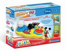 la casa di topolino gioco i giochi per grandi e bambini casa design