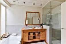accessoire decoration salle de bain 106121 meubles et accessoires salle de bain design et pas cher comment choisir univers d 233 co