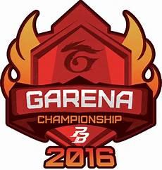 Logo Point Blank Garena Png 7 Png Image