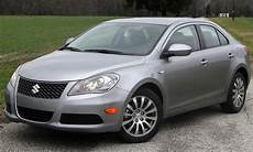 car maintenance manuals 2010 suzuki kizashi navigation system suzuki kizashi wikipedia
