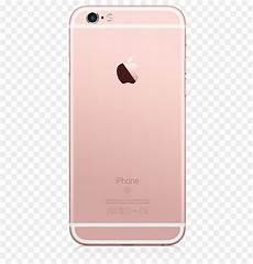 Iphone 6s Plus Apple Telepon Gambar Png
