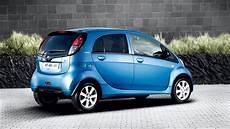4 Kleine Autos - kleinwagen alle modelle tests fahrberichte