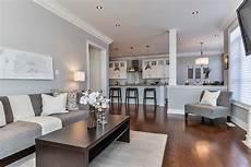 fresh modern grey white living space modern living