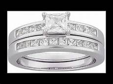 cheap wedding rings youtube