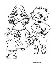 Malvorlagen Kinder Wikinger Wikinger Malvorlagenim Kidsweb De