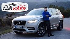 volvo xc90 no deaths volvo xc90 d5 t8 test s 252 r 252 ş 252 review subtitled