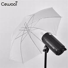 Fotga Inch 83cm Studio Flash Soft by Aliexpress Buy Cewaal Durable 33 Quot 83cm Inch