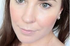 shiseido bb cr 232 me mon test avis kleo beaut 233