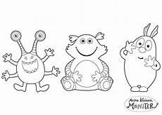Coole Malvorlagen Comic Ausmalbilder 02 Malvorlagen Wenn Du Mal Buch