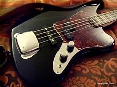 squier jaguar bass thomann cover bridge sur fender jaguar bass japan forum basse