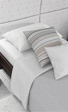 copriletti ignifughi vendita copriletti ignifughi per hotel realizzati