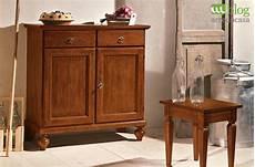 credenza in arte povera stunning credenze arte povera photos home design
