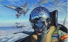 4k jet black wallpaper wallpaper pilot jet fighter 4k 15905