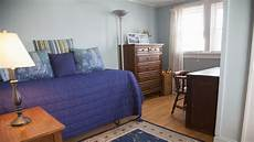 how much does it cost to paint a bedroom angie s list
