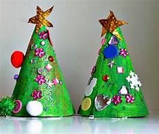 weihnachtsbasteln mit kindern weihnachtsbasteln mit kindern mehr als 100 tolle ideen