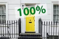 mutuo 100 prima casa mutui acquisto 100 prima casa con fondo di garanzia
