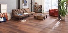 home b design vinyl floor with clic system
