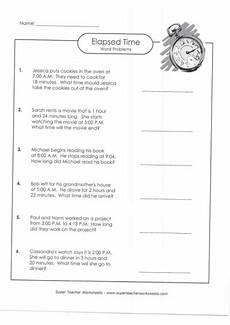 time word problems worksheets for grade 2 3415 make your own clock lovetoteach org