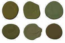 color love moss green sherwin williams paint colors green green paint colors