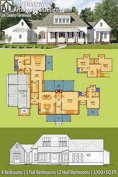 cool house plans minecraft plan 510021wdy chic country farmhouse in 2019 minecraft