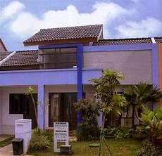 Desain Rumah Sederhana Indah Desain Rumah Sederhana Nan Indah