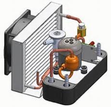 small dc inverter compressor refrigerator compressor 12v rs19d12h buy small dc inverter