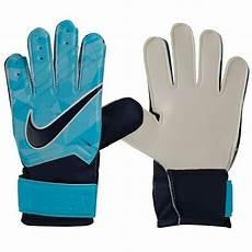 popular equipment gloves nike gk match sports tp nike goalkeeper gloves match gamma blue obsidian