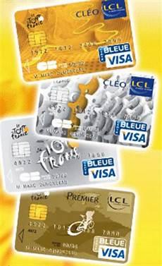 Assurance Rapatriement Carte Visa Premier Lcl