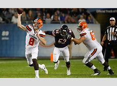 chicago bears football live stream