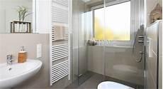 renover un carrelage salle de bain sol carrelage et parquet