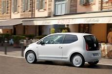 Vw Up Ecofuel Lust Aardgas Auto55 Be Nieuws