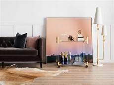 The Interior Design Trends Of 2018 Realestate Au