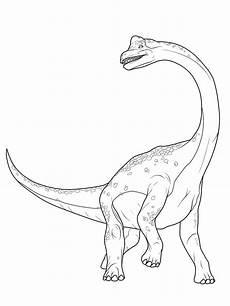 Malvorlagen Dinosaurier Land Vor Unserer Zeit 99 Das Beste Ausmalbilder Dinosaurier In Einem Land