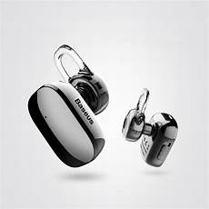 Baseus Encok Single Bluetooth Earphone Wireless by Baseus Encok A02 One Touch Mini Bluetooth Wireless Earphone