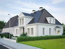 028 bramlage architekten vechta einfamilienhaus bremen 003