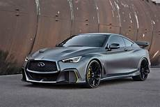 infiniti dual hybrid concept car gathers heat to boost performance engadget