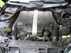 how do cars engines work 2003 mercedes benz c class regenerative braking 2003 mercedes benz c class other pictures cargurus