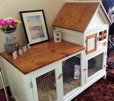 guinea pig house plans awesome ideas for guinea pig hutch and cages guinea pig