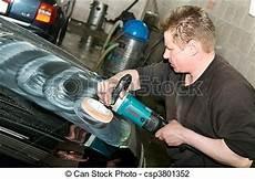 tarif polissage voiture photo de polissage voiture ouvrier voiture soin