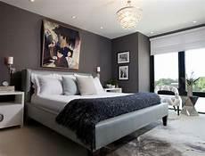 wandfarben ideen schlafzimmer mehr als 150 unikale wandfarbe grau ideen archzine net