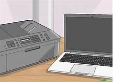 6 Formas De Conectar Una Impresora A Una Computadora