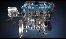 how does a cars engine work 2012 mercedes benz c class parental controls how the camtronic system works on mercedes benz engines autoevolution