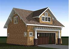 craftsman carriage house plans plan 18294be craftsman carriage house plan with vaulted