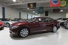 auto air conditioning repair 2008 lexus ls engine control 2008 lexus ls 460 for sale in cockeysville md from eurostar auto gallery