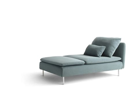 15 Ideas Of Ikea Chaise Lounge Chairs