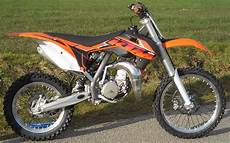 ktm 85 sx pics specs and list of seriess by year