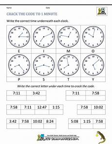 time worksheet new 11 time worksheet analogue